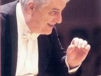 Karolos Trikolidis