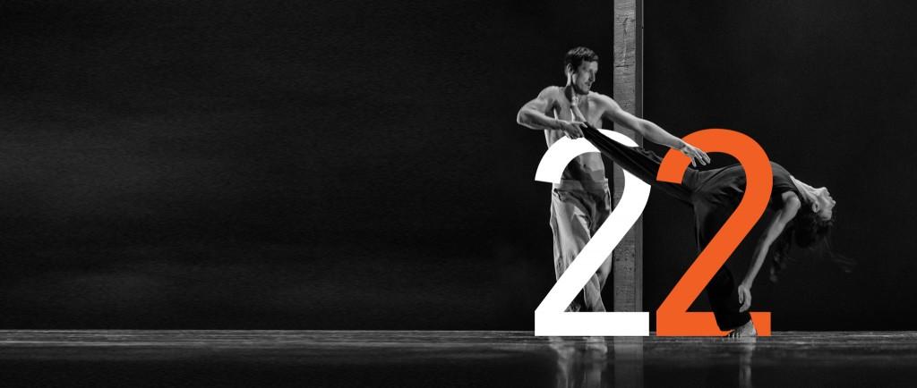 Διεθνές Φεστιβάλ Χορού Καλαμάτας 15-26/7 του 2016