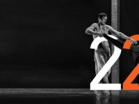 Kalamata 22 International Dance Festival-2