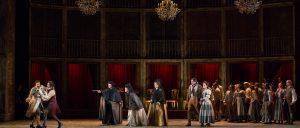 """Don Giovanni"" (φωτο: Metropolitan Opera)"