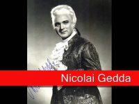 nicolai-gedda2