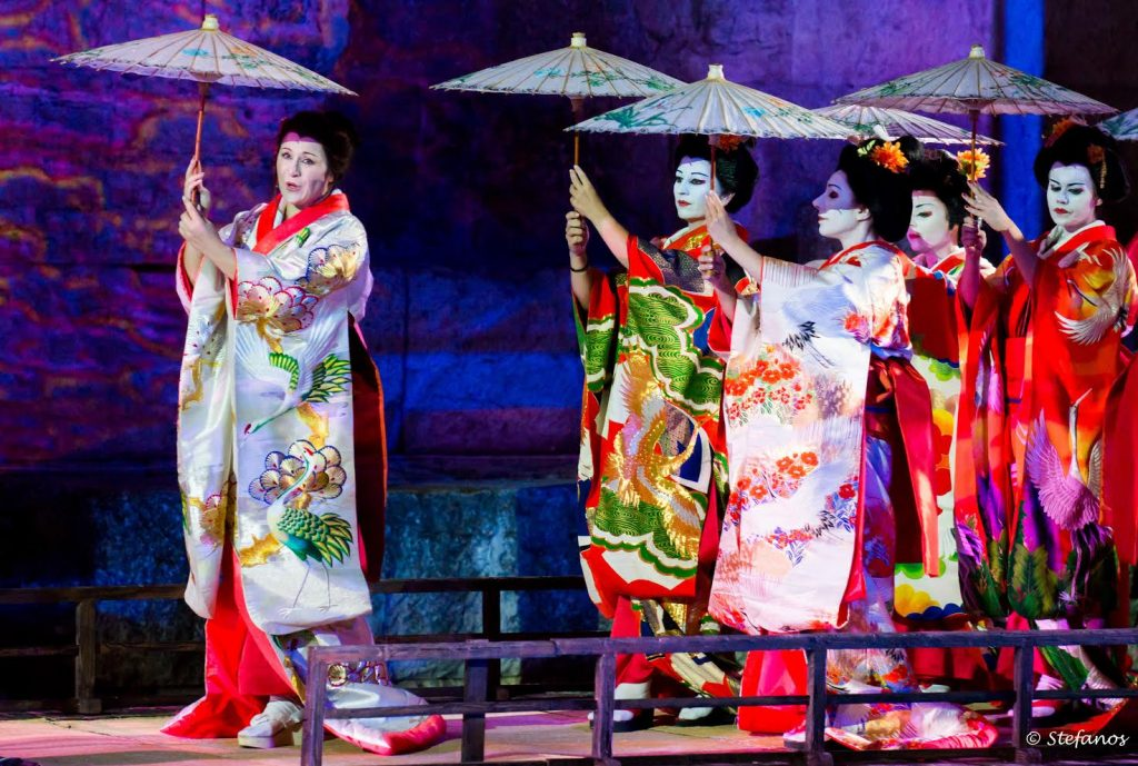 madama-butterfly-els-irodeio-002