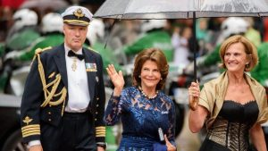 her-majesty-queen-silvia-of-sweden-in-bayreuth-2017
