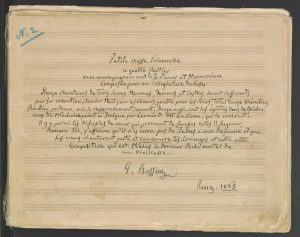 petite-messe-solennelle-frontespizio-handwritten-by-rossini