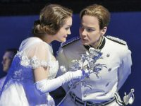 rosenkavalier-morley-garanca-act-2