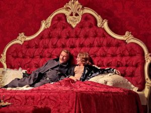 rosenkavalier-bedroom-act-1-groissboeck-fleming