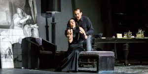 tosca-athens-greek-national-opera-820x410