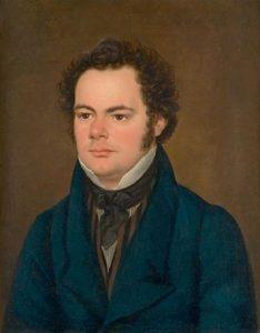 Ο Schubert της Leonskaja: Μια ιδιαίτερη σχέση αγάπης