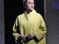 Η Isabel Leonard ως Marnie. Φωτο: Ken Howard/Met Opera.