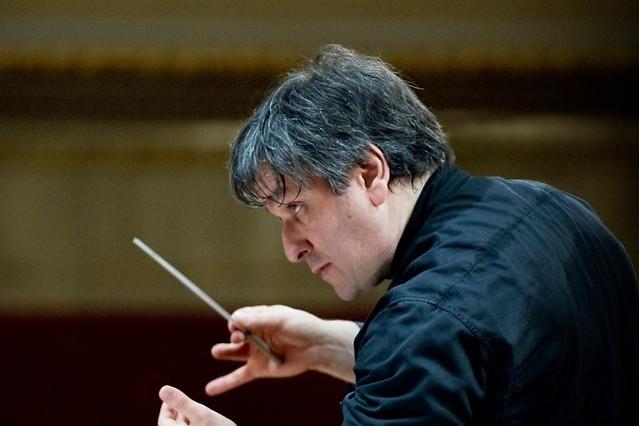 «Η Δύναμη του Πεπρωμένου» του Verdi στη Βασιλική Όπερα του Λονδίνου (Covent Garden)