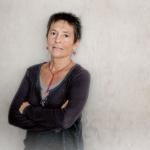 Maria João Pires (φωτο: Harald Hoffmann).